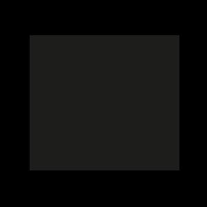 zwarte fietsenplan